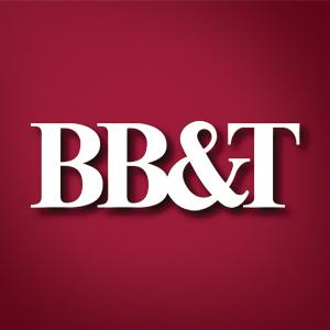 BBTshaft+tag194