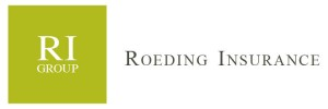 Roeding Ins Logo 11 17 11