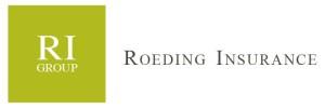 Roeding Ins Logo 11 17 11