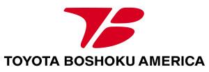 Toyota Boschuko logo small 2013