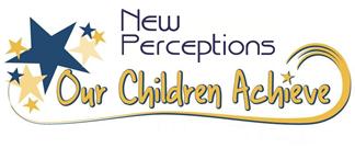OCA w. NP logo